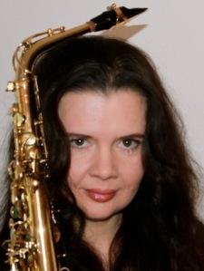 Nicole Marsel