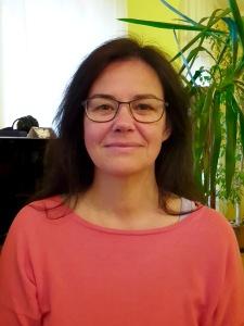 Petra Weber-Einramhof
