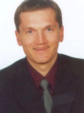 Thomas Brandtsätter