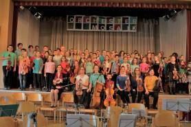 Schulkonzert 2017_8