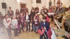 Donauland Brass Band