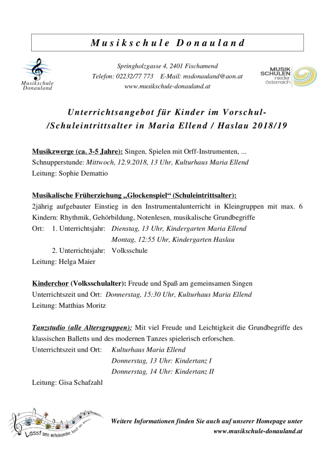 Frühförderung-Info+ME+2018-19.jpg
