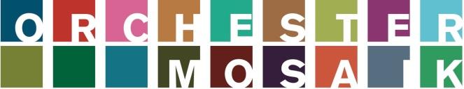 Mosaik Logo.jpg