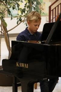 gre19gb-fi-tag der musikschule-donauland2-c_burgg-2sp